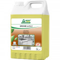 Greencare GREASE perfect multipurpose degreaser 5L, 2 pcs / ds