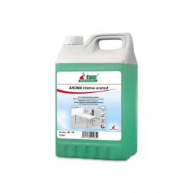 Tana AROMA intense everest neutral floor cleaning, 5 liters, 2pcs / ds