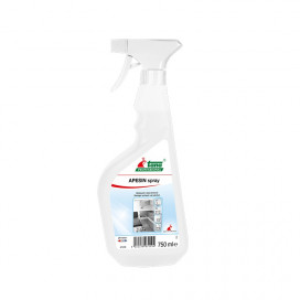 Tana APESIN spray purifying surface cleaner, 750 ml