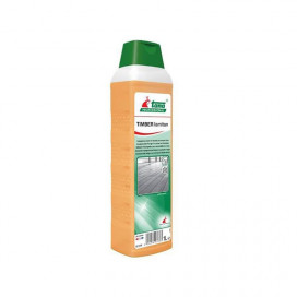 TANA TIMBER lamitan impregnating cleaning agent, 1L