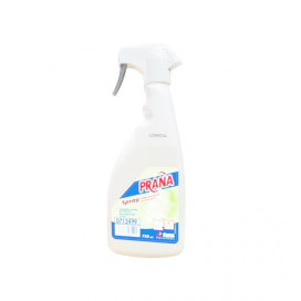 Tana PRANA spray degreasing spray with bleach, 750 ml