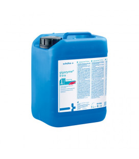 Gigazyme X-tra Instrument cleaning 5 Liter