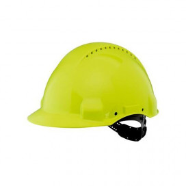 3M PELTOR G3000-GB Safety helmet 20 pieces