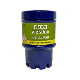 Green Air Herbal Mint 6 Navullingen 6 ST